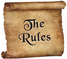 the_rules